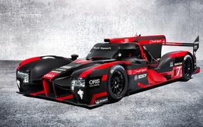 Picture Audi, Audi, supercar, e-tron, quattro, R18