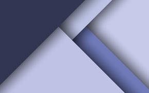 Wallpaper Design, Line, Lollipop, Material, Android 5.0, Rectangle