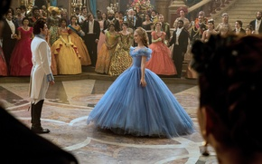 Picture Love, Girl, Fantasy, Beautiful, Blue, Men, Girls, Dance, Wallpaper, Family, Blonde, Woman, Boy, Prince, Cinderella, …