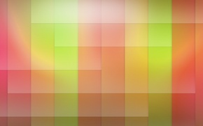 Picture color, background, Wallpaper, texture, art, brightness, line. graphics
