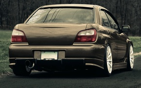 Picture cars, subaru, cars, wrx, impreza, Subaru, auto wallpapers, car Wallpaper, sti, auto photo