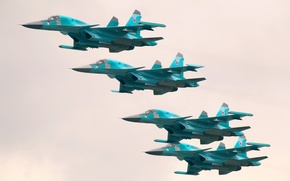 Picture Russia, operation Retribution, Air force, For Paris, for our