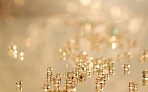 Picture diamonds, glow, brilliant, glitter, diamonds, jem
