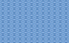 Picture glass, pattern, texture, imitation, embossed glass, textured glass