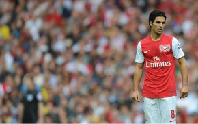 Picture football, footbal, arsenal london, Arsenal London, Arteta, arteta