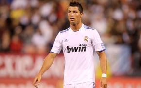 Picture real Madrid, cristiano ronaldo, Real Madrid, Cristiano Ronaldo