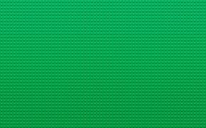 Wallpaper texture, designer, lego, LEGO