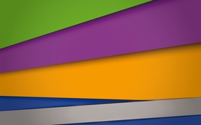 Picture vector, colorful, abstract, background, creative, geometry, shapes
