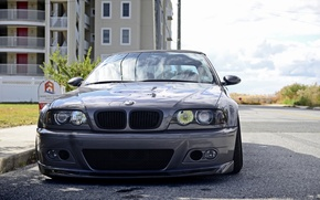 Picture tuning, BMW, lowrider, BMW. Boomer