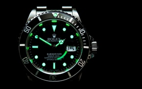 Picture time, money, Watch, Rolex, Rolex, Submariner