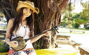 Picture Asian, japanese, Where Haruna, AKB48