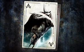 Picture Batman, Batman: Arkham Asylum, Batman, Batman: Arkham City, Warner Bros, PS4, Xbox One, Batman: Return …