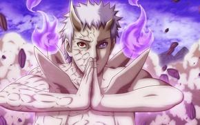 Picture game, Naruto, seal, war, anime, sharingan, ninja, Uchiha, manga, shinobi, japanese, Naruto Shippuden, Tobi, oriental, …