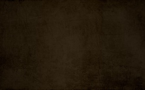 Picture Wallpaper, texture, background, brown