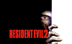 Picture eyes, zombies, resident evil, resident evil, resident evil 2, resident evil 2