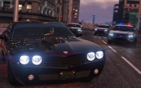 Picture Grand Theft Auto V, gta5