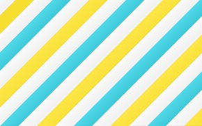 Picture white, line, yellow, blue, texture