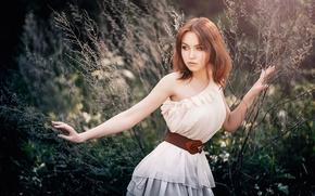 Picture model, the beauty, Serg Piltnik, Nick Kolosov, Nicole Young