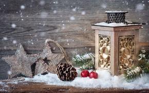 Picture stars, cherry, lantern, pineapple, star, new year, merry christmas, cherry, pineapple, lantern, New year, Merry …
