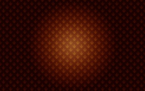 Picture background, texture texture