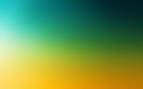 Picture light, Wallpaper, color, border, contrast