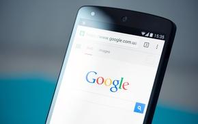 Picture Android, Google, Hi-Tech, Phone, Nexus 5