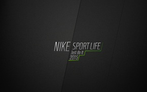Picture sport, life, nike, 2015