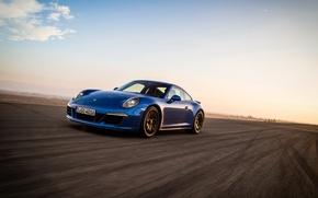 Picture 911, Porsche, Porsche, Coupe, Carrera, GTS, Carrera, 2014