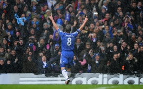 Picture sport, Chelsea, Lampard, football terry, lampard, Terry
