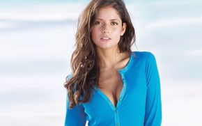 Picture model, beauty, Carla Ossa, Carla Ossa, Columbia