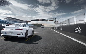 Picture 911, gt3, porshe