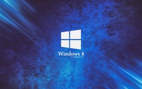 Picture win 8, icon, Windows 8, window, background, Wallpaper, operating system