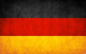 Picture Germany, Flag, Germany