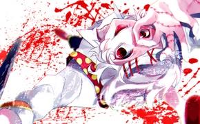 Picture Tokyo Ghoul, Tokyo Ghoul, Suzuya Juzo