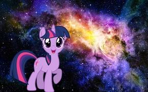 Picture twilight sparkle, My little pony, pony, mlp