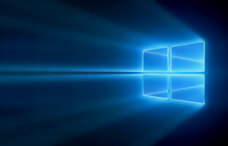 Wallpaper Windows Windows10 Win10 Images For Desktop