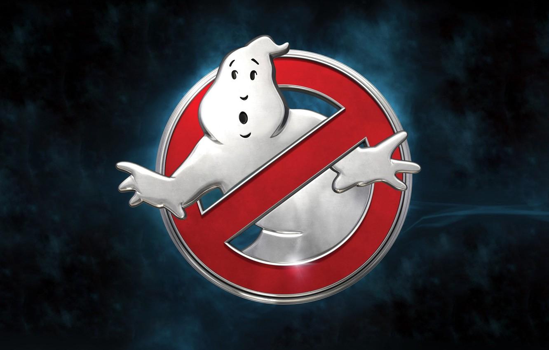 Wallpaper Cinema Wallpaper Logo Ghost Movie
