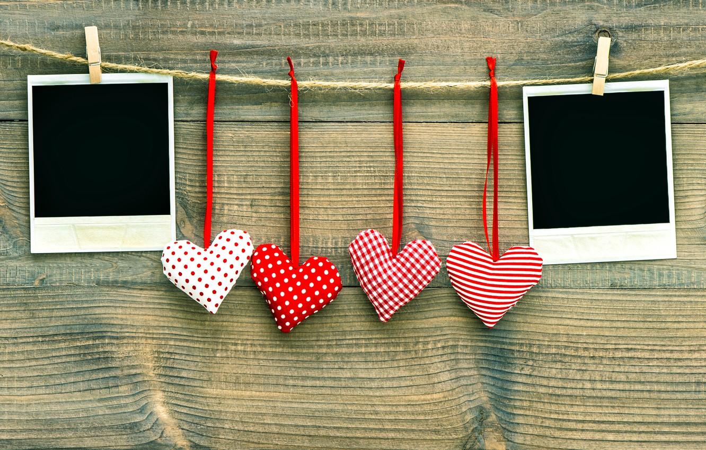 Photo wallpaper love, heart, love, heart, romantic, valentines