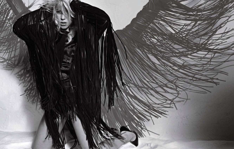 Wallpaper Blonde Singer Shakira Shakira Images For Desktop Section Muzyka Download