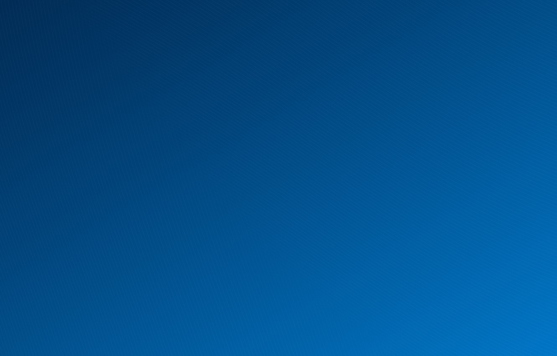 Wallpaper Blue Strip Wallpaper Background Galaxy Samsung