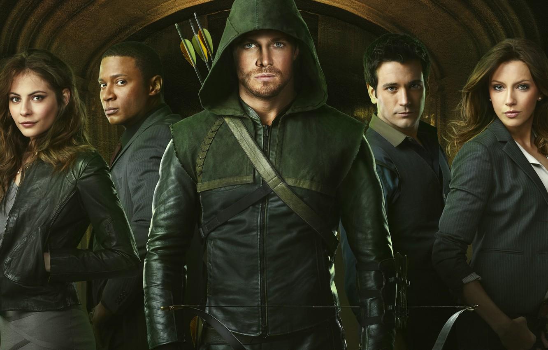 Photo wallpaper the series, Green Arrow, Arrow, DC Comics, Oliver Queen, Arrow, Stephen Amell, Oliver Queen, Stephen …