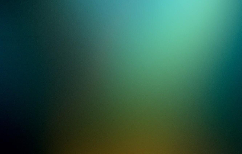 Photo wallpaper color, background, colors, hd backgrounds texture