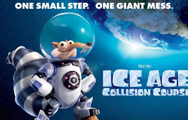Wallpaper Space Star Earth Cartoon Movie Planet Film