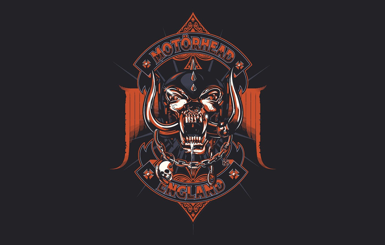 hard rock, Snaggletooth, War-pig