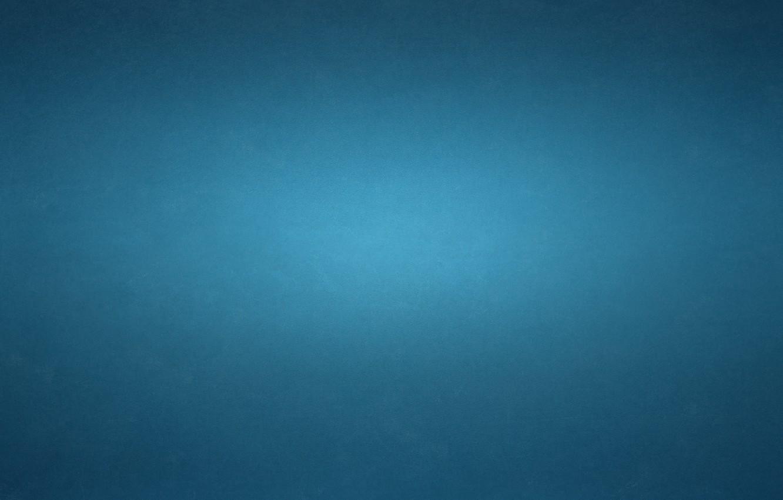 Photo wallpaper blue, dark colors, glow, texture, simple fonic