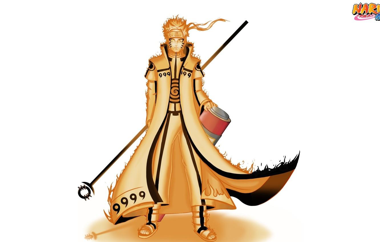 Unduh 780+ Naruto Evolution Wallpaper HD Terbaru