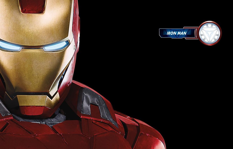 Photo wallpaper comics, iron man, marvel, comics, marvel, iron man, the Avengers, avengers