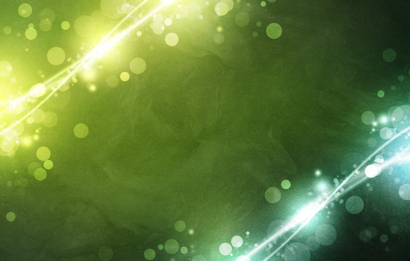 Photo wallpaper abstraction, bubbles, background, abstraction, texture