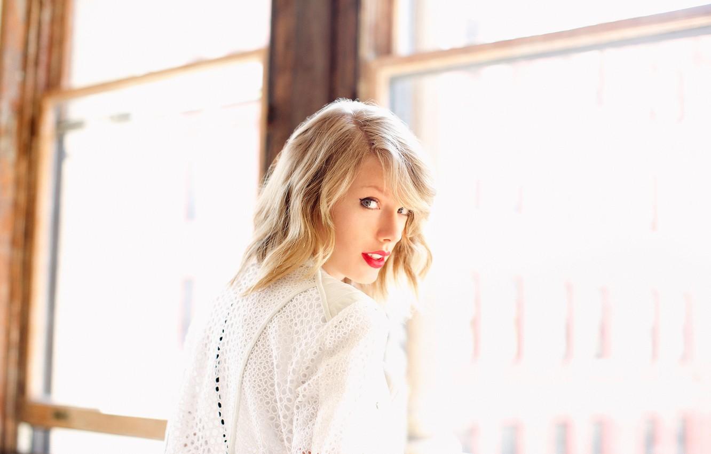 Taylor Swift saga das músicas
