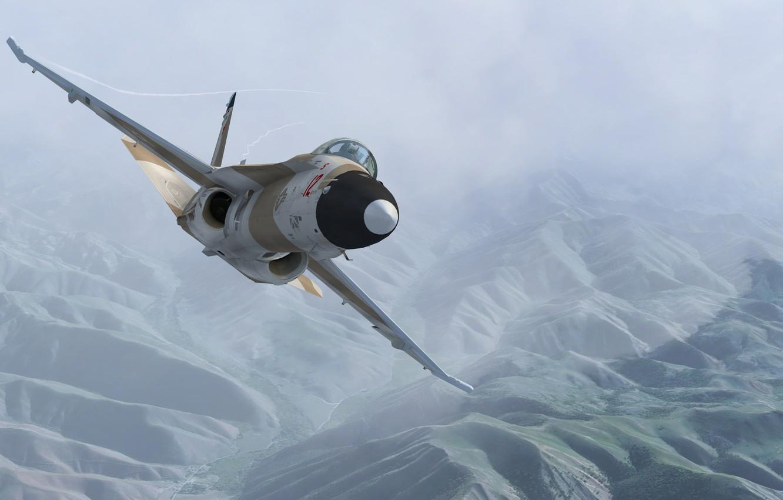 Обои Boeing ea-18, growler, Самолёт, палубный. Авиация foto 19